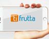 Ti Frutta