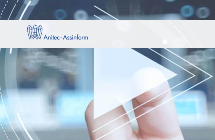 Anitec Assinform