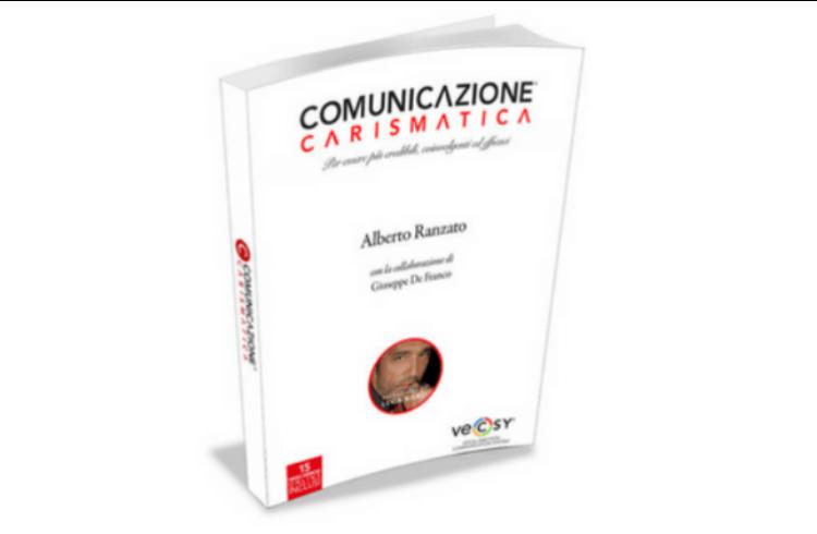 Comunicazione Carismatica