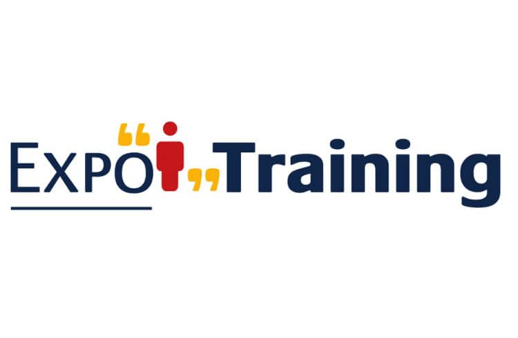 Expo Training