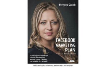 Facebook Marketing Plan