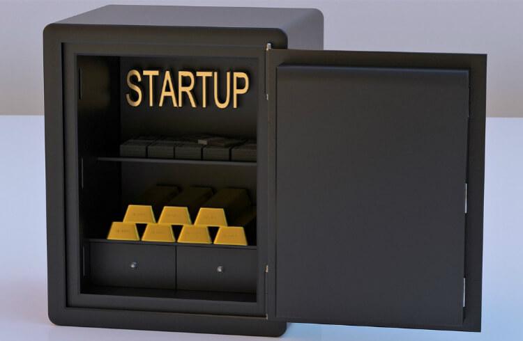 Startup italiane i numeri