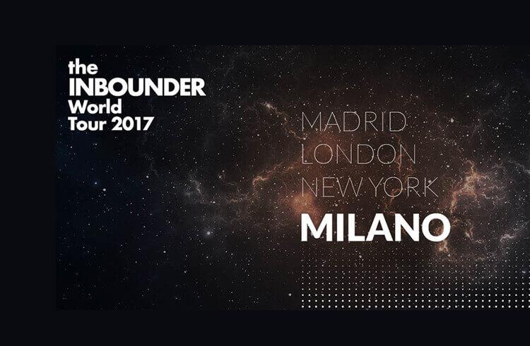 The Inbounder Milano