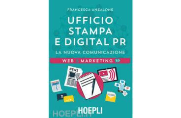 Ufficio stampa e digital PR