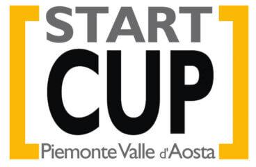 Start Cup Piemonte e Valle d'Aosta 2017