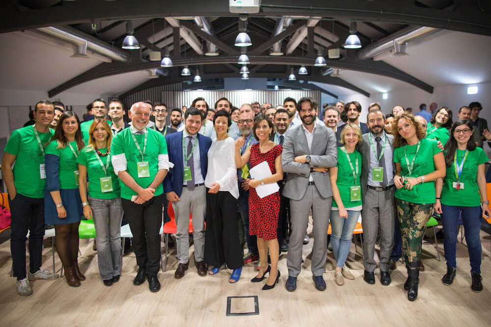 Transport Hackathon è promosso dall'Autorità di Regolazione dei Trasporti