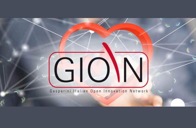 GIOIN - HealthTech Roma