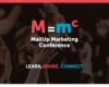 MailUp Marketing Conference 2017