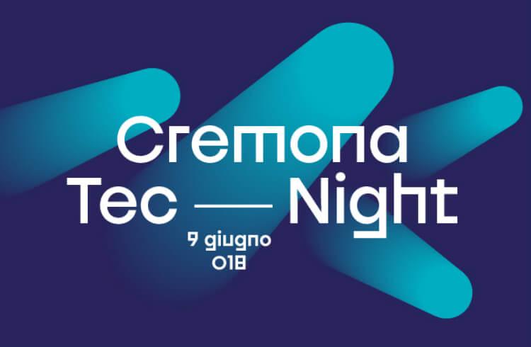 Tec-Night Cremona