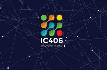 IC406 Innovation Camp