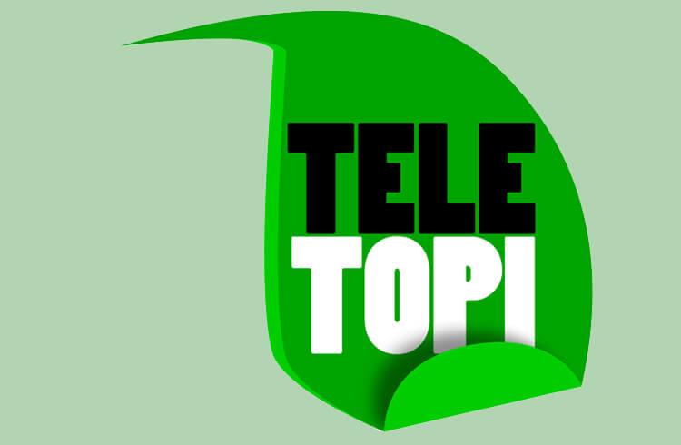 Teletopi 2018