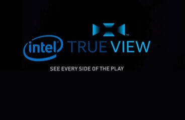Intel True View