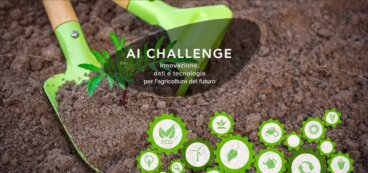 Vetrya AI Challenge