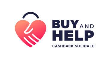 buyandhelp.it cashback solidale