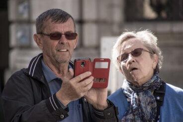 over-65-social