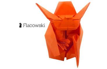 Sondaggio Flacowski 2020