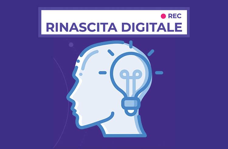 Rinascita digitale