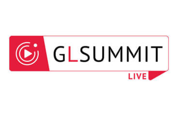 Global Summit Logistics & Supply Chain Live Edition