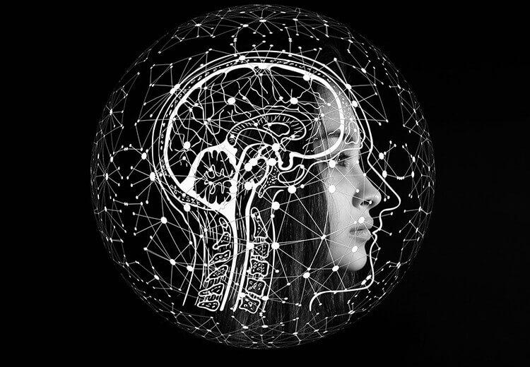 LUCY: la prima scuola sperimentale di Intelligenza Artificiale in Italia