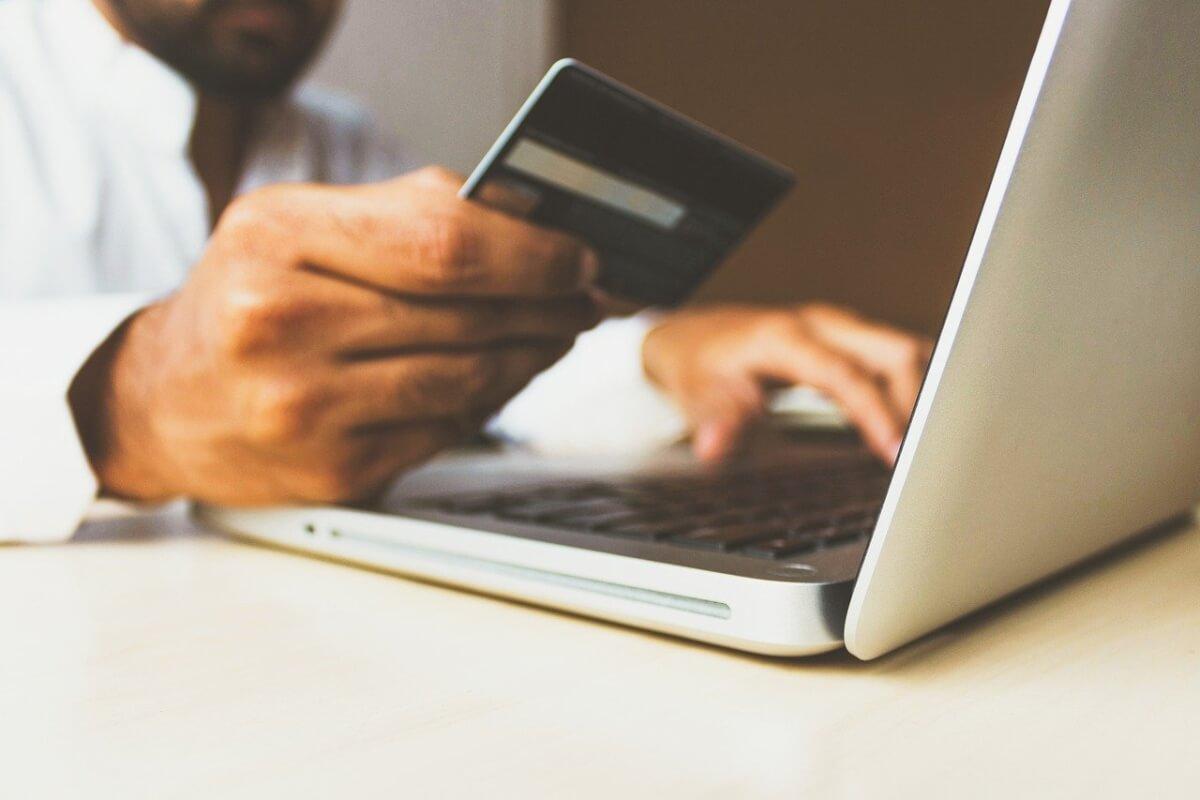 Tre PMI italiane su quattro non vendono online