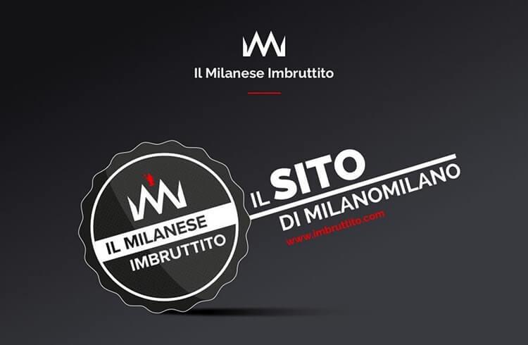 Il Milanese Imbruttito