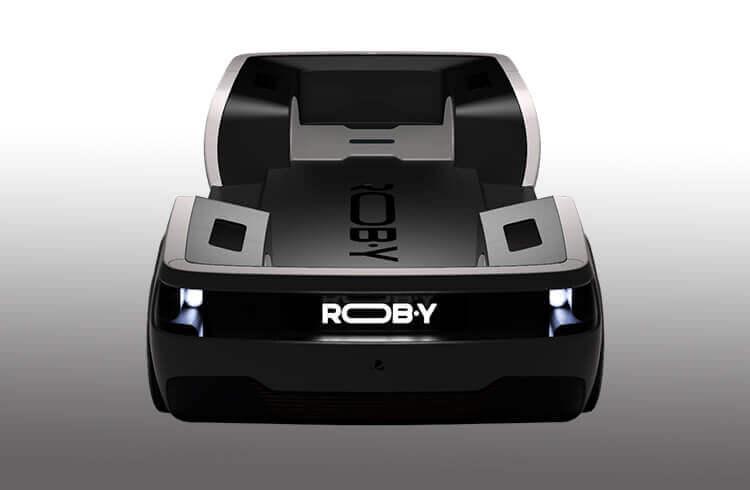 E-Shock Rob.Y