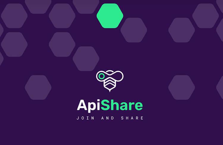 ApiShare by Key Partner